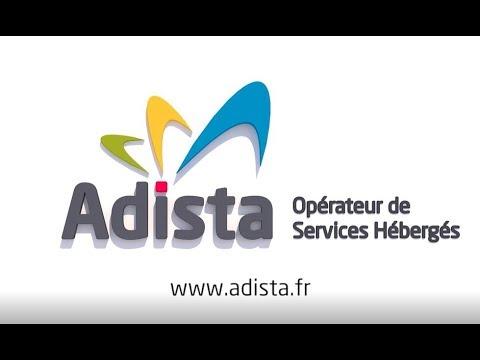Travailler chez Adista : une aventure extraordinaire