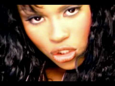 Smooth - It's Summertime (Let It Get Into U) | Official Video