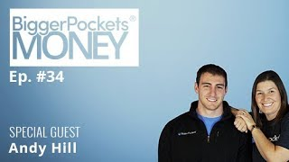 The Low-Stress, Surprisingly Simple Way to Pursue Financial Freedom | BP Money Podcast 34