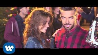 Rasel - Ven conmigo (Videoclip oficial) thumbnail