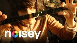 Screaming Females by Lance Bangs (Part 2) - Noisey Specials