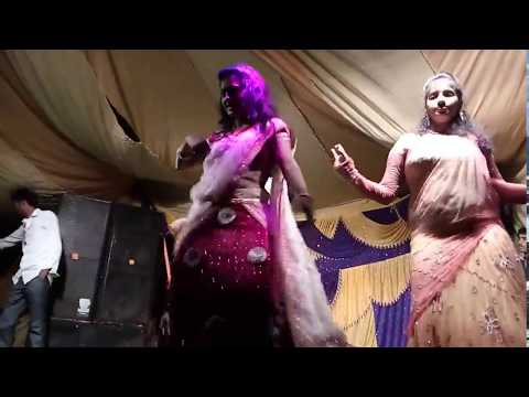 South Indian Desi Arkestra Public Dance Video 🔥🔥