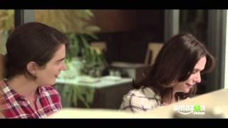 Transparent ( Season 1 ) - Trailer VO