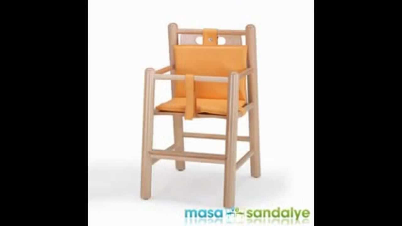 Pet Şişeden Oyuncak Masa Sandalye Yapımı