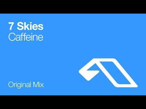7 Skies - Caffeine (Original Mix)