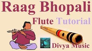 Indian Music School Academy Online Flute Learning Class Lessons Bansuri Guru Teachers Online India