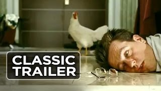 Download Video The Hangover (2009) Official Trailer #1 - Comedy Movie MP3 3GP MP4