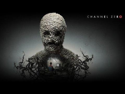 Нулевой канал сериал 2016 смотреть онлайн