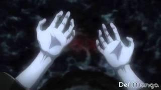 [AMV] Aoi Bungaku - Saisho no Shin