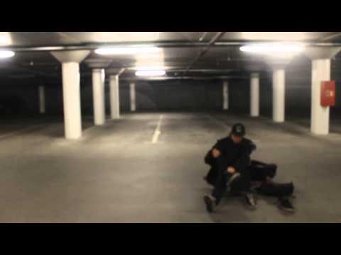 Inward SkateTeam -