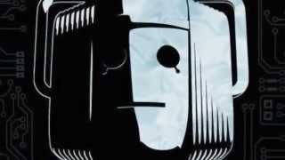 "Main theme from ""Cyberman 2"""