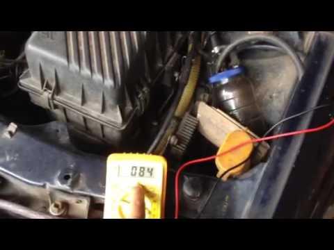 Vapor De Gasolina / 3 Motivos Q Comprovam A Eficácia