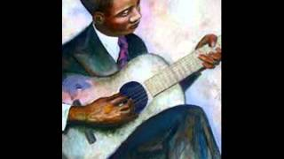 Lonnie Johnson - Mr Johnson