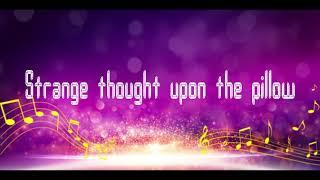 Vampire Weekend   Sunflower ft  Steve Lacy lyrics