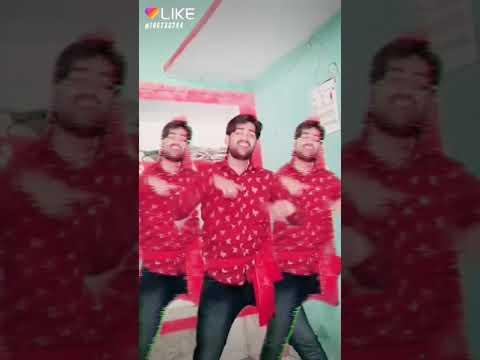 Saradiya ho jai raja khesari lal bolbom alok byas ka dance mp3