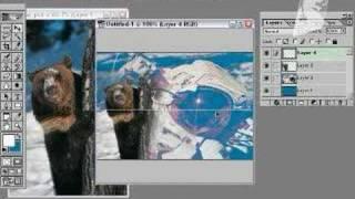 video aula de como cria menu para dvd ou vcd(video aula passo a passo de nemu para dvd e vcd., 2007-08-09T16:48:05.000Z)