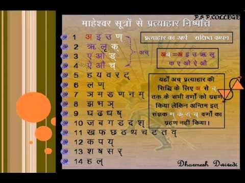 Shiv mahimna stotra lyrics in sanskrit