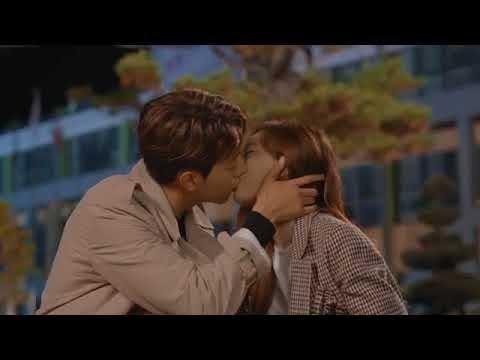 Kore Klip\ Lee Jung Shin