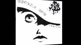 Broken Bow ‎- 1980 Arrival  (Couderay Records )