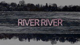 Spencer Krug - River River official lyric video