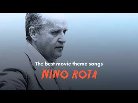 Nino Rota - La Strada (Suite)