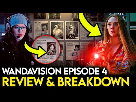 wandavision-episode-4-breakdown-&-review---ending-explained-&-theories!