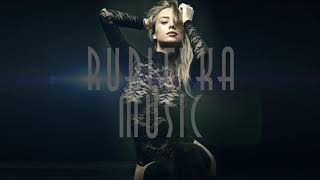 RUBLEVKA MUSIC |DJ SOUND OPTIX ALPHA#21| #RUBLEVKAMUSIC #CHILLHOUSE #DEEPHOUSE #NUDISCO #HOUSE