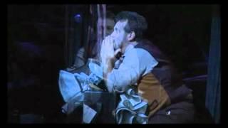 Roy Cornelius Smith sings Vesti La giubba live 2012!!
