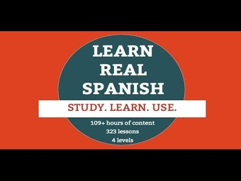 spanish-1-4:-beginner,-elementary,-intermediate-and-advanced-by-simple3