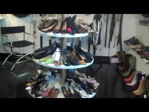 Adore Designer Resale Boutique Cary NC -