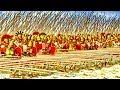 Клим Жуков - Про войны Рима и Греции, гладиусы и сарисы, фалангу и легионы