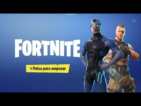 **TEMPORADA 4** NIVEL 100 Y TODO DESBLOQUEADO!! FORTNITE: Battle Royale (Pase de Batalla)