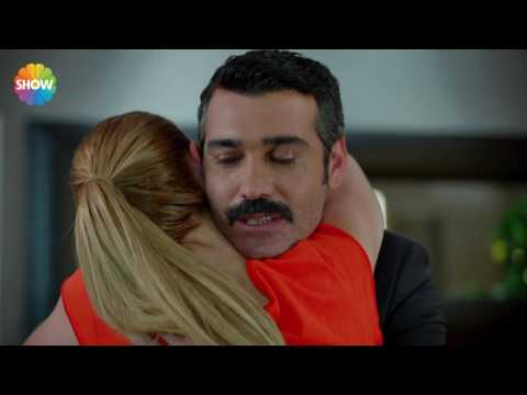 İstanbul Sokakları Final Bölüm | Nazlı, Fırat'ın evlilik teklifini kabul etti