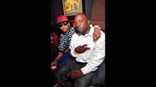 Afrobeat naija 2014  mix by dj jaskillz