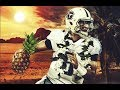 Marcus Mariota aka Tom Brady's favorite Quarterback