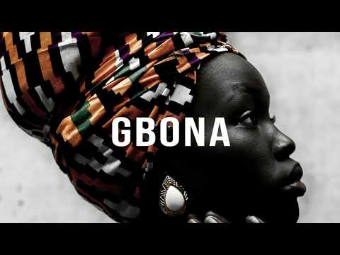 [FREE] Burna boy x Afrobeat Type Beat 2019 – Gbona