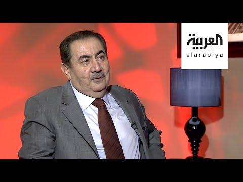 وزير خارجية العراق الأسبق: السعودية دعمتنا لنزع فتيل الأزمة بين السنة والشيعة  - نشر قبل 10 ساعة