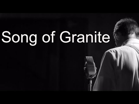 Song of Granite to open the 2017 Galway Film Fleadh