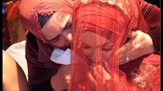 AGLARSA ANAM AGLAR TUGCE  OZCAN KINAGECESI GELIN DAMAT KINAGIRISI BINDALLI Hochzeit HENNA