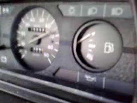 ma voiture sans permis a fond brid e aixam 400 it de 1992 diesel youtube