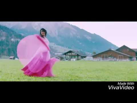 Koodi Itta Remix  Santhu Straight Forward yash radhika puneeth darshan sudeep rachitha Ram rakshit 
