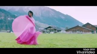 Koodi itta remix |Santhu straight forward|yash|radhika|puneeth|darshan|sudeep|rachitha ram|rakshit|