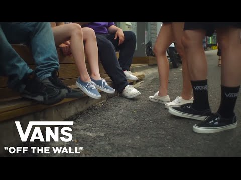 HOW TO SPOT FAKE VANS SHOES | BEFORE YOU BUY VANS SHOES.