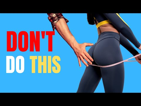 6 Things Women SECRETLY Want But Will NEVER Tell You from YouTube · Duration:  7 minutes 12 seconds