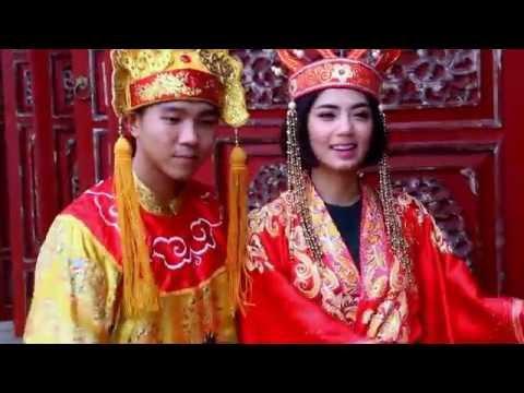 Film Rundreise Vietnam Kambodscha 2016  Youtube