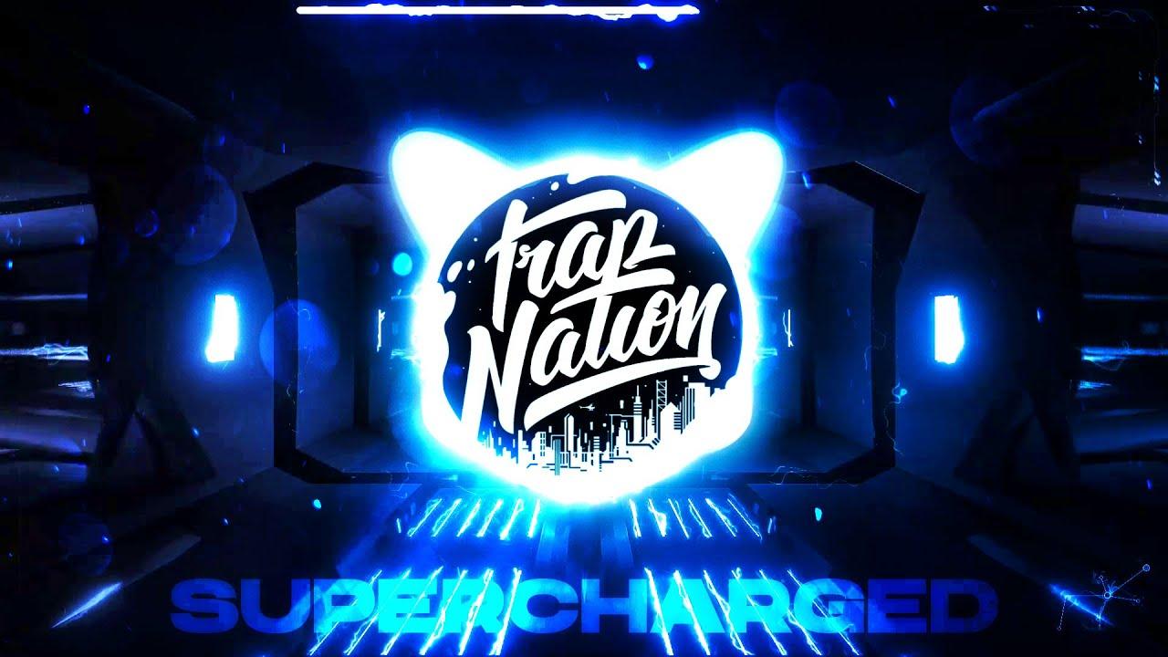 Hopex: Trap Nation Legacy Mix 🔥