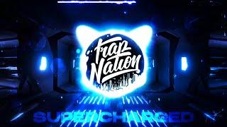 Hopex: Trap Nation Legacy Mix 🔥 | Best Trap & EDM Music 2020