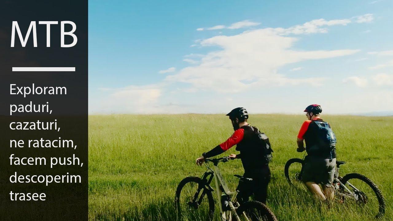 Cautand Bike Bike)