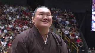 バスケットLIVE▽ AKATSUKI FIVE 日本代表特集 ...