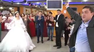свадьба руслан и катя 2